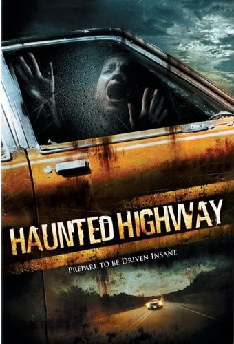 600full-haunted-highway-poster