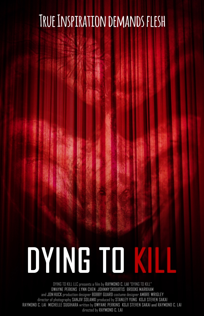 Dying-to-kill---2_v2_full