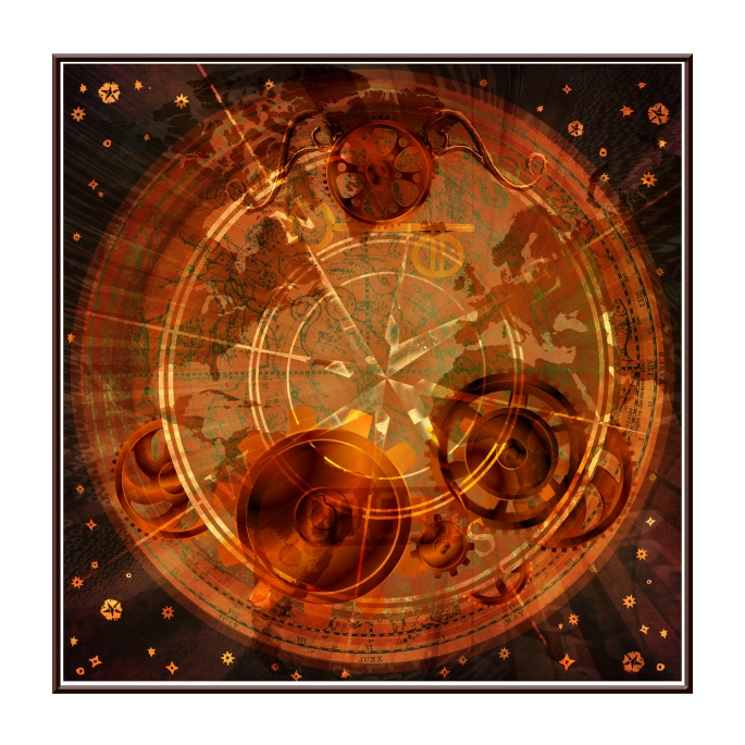 Time_Travel_Logo_2014_v2