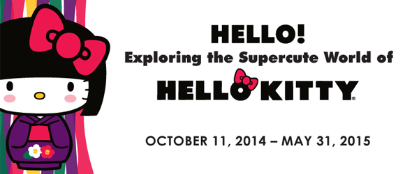 JANM-HelloKitty-header