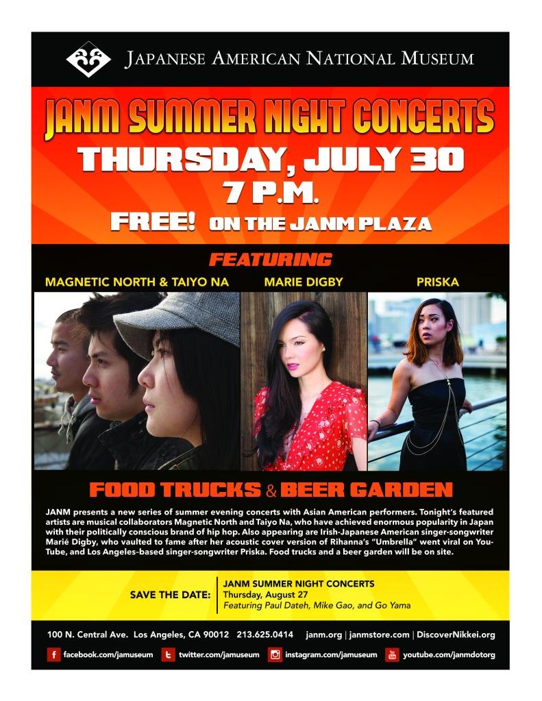 JANM-Summer-Concert-0715-ltr