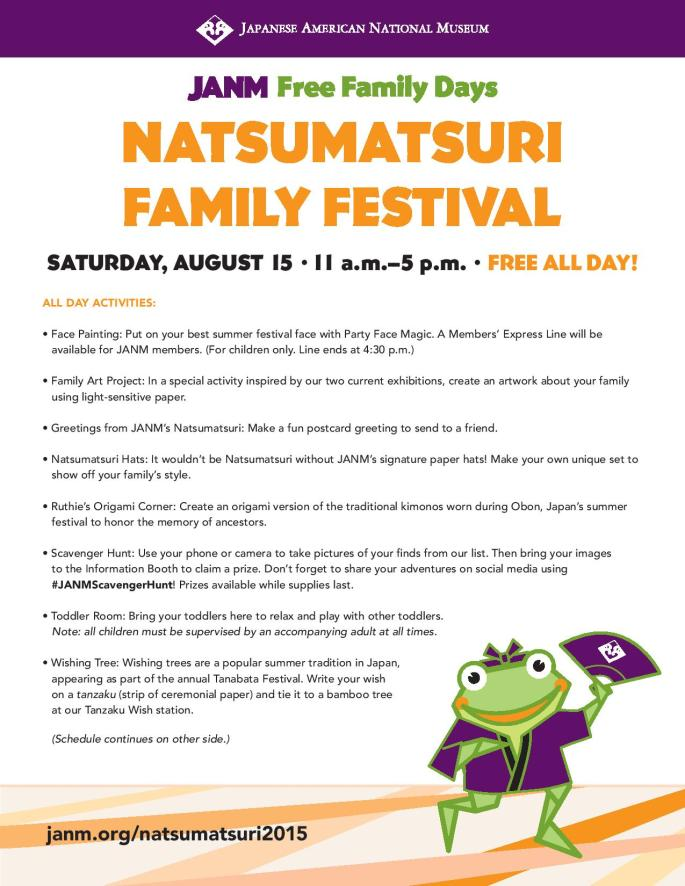 JANM-2015-Natsumatsuri-flyer-UPDATED-page-001