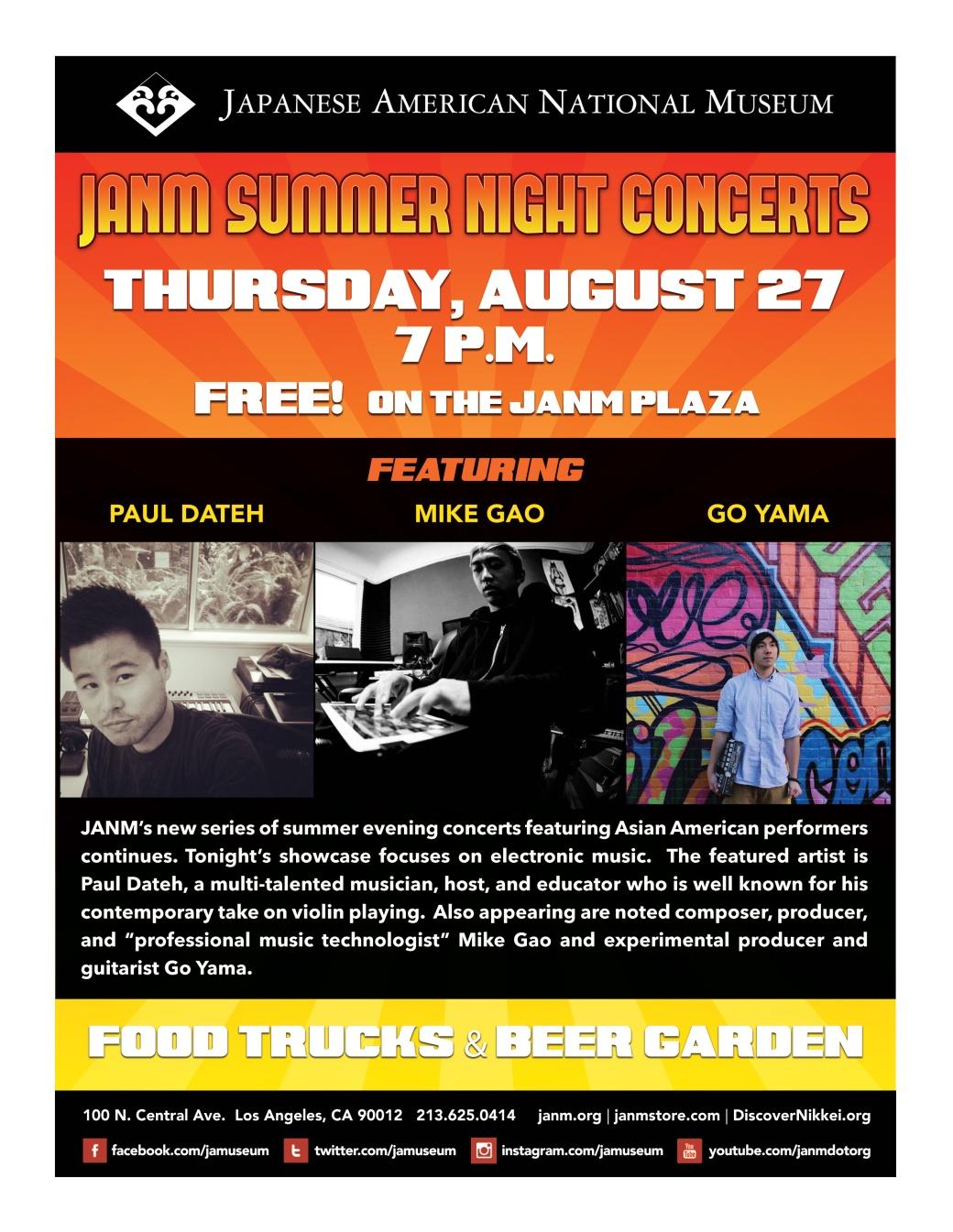JANM-Summer-Concert-0815-ltr