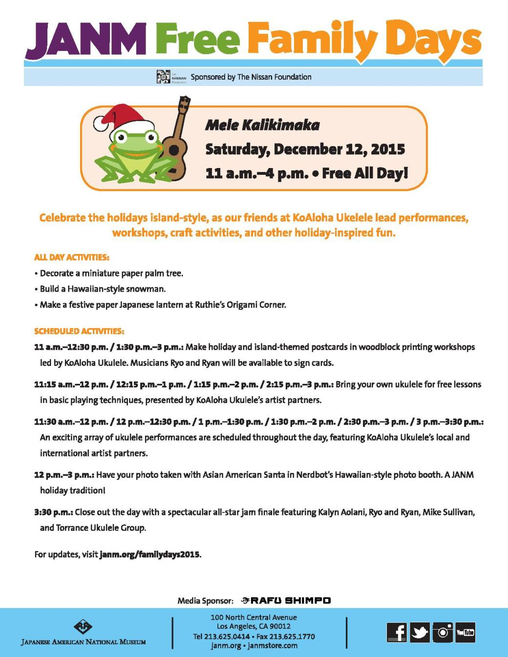 JANM-Free-Family-Days-2015-December-MeleKalikimaka-flyer-FINAL-page-001