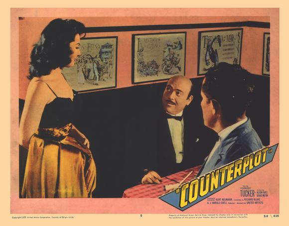 counterplot-movie-poster-1958-1020255331