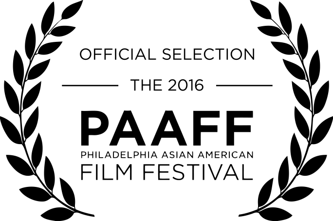 paaff-16-laurel