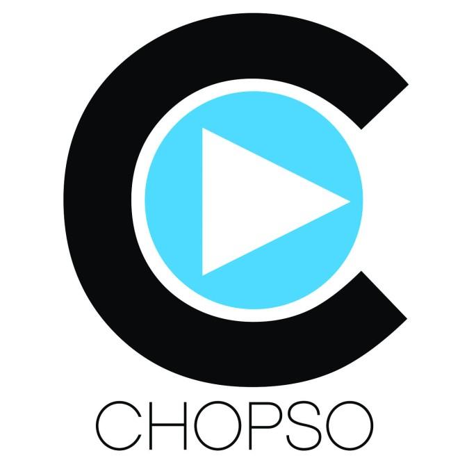 chopso_logo_A_CMYK_blk